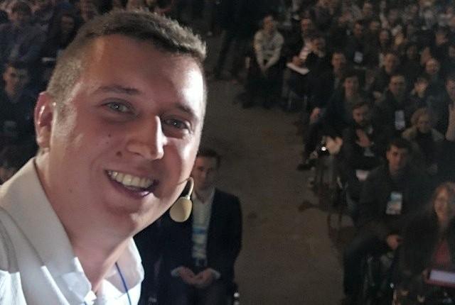 Стоит ли переезжать в Польшу — опыт украинского интернет-предпринимателя