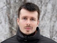 «Готуємо перший в Україні великий експеримент зі змішаною освітою» – Іван Примаченко, Prometheus