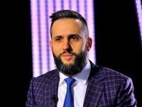 Максим Нефьодов, Мінекономрозвитку — про реформи, електронні закупівлі та громадськість