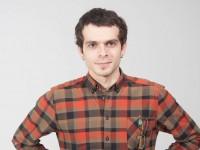Єгор Стадний, Profrights: «Вже 5 університетів усунули порушення завдяки нам»