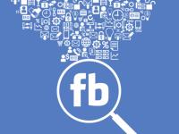 Все, що контент-проектам треба знати про Instant Articles від Facebook