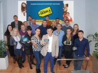 Александр Тен, СЕО Skidka.ua — о настоящем и будущем скидочных агрегаторов в Украине и мире