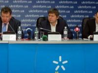Итоги квартала у «Киевстар» — планы на мобильное ТВ, 4G и микрокредиты для абонентов