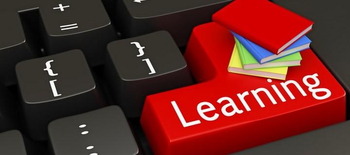 Online_learn-720x320