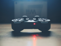 Завершается регистрация на конференцию DevNightKyiv для разработчиков игр