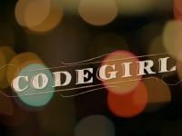 На YouTube вышел документальный фильм о девушках-разработчиках