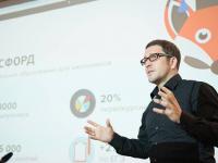 Закрылась самая известная онлайн-программа о русскоязычном интернете