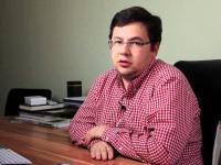 Владислав Чечёткин, Rozetka.UA — о властях, проверках, инвестициях и конкуренции с Китаем