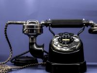 7 причин, через які люди не відповідають на ваші телефонні дзвінки