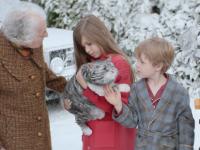 Как создавалась самая популярная рождественская YouTube-реклама 2015 года