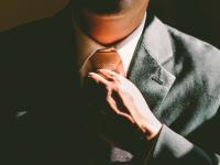10 прикладів того, як перейменування компанії пішло їй на користь