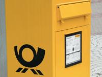 Почтовые марки или всё-таки бизнес — глава BonPrix в Украине об «Укрпочте»