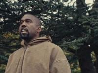 Украинская студия уже 4 года делает спецэффекты для клипов зарубежных звёзд — вплоть до Kendrick Lamar и Kanye West