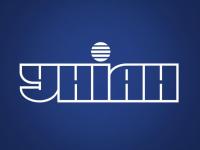 Агенція «УНІАН» запустила онлайн-сервіс для вирішення скарг населення