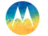 Motorola вернётся в Украину к лету 2016 года
