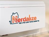 Как голландцы решили отапливать жилые дома облачными серверами — история стартапа Nerdalize