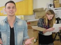 Интернет-магазин Rozetka.ua раздаёт подарки за распаковку товаров