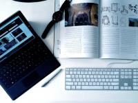 Ассоциация «ИТ Украины» объявила конкурс для журналистов