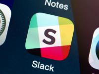 Як Slack зумів стати універсальним інструментом комунікацій у 2015 році