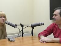 Александр Ольшанский, «Интернет Инвест» — о трендах и советах для интернет-бизнеса