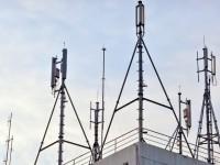 «Vodafone Украина» анонсировала 5 этапов запуска 3G в Киеве