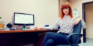 Юлия Гузунова, ComboApp Group — о трендах мобильной разработки в мире и Украине