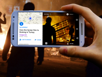 «Нас не цікавить бізнес-модель YouTube» — команда відеосервісу Mymobstr