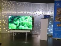 Телевидение от «Киевстара» — 8 главных фактов о новой услуге