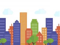 У киевлян теперь есть возможность онлайн-поиска соседей в многоэтажках