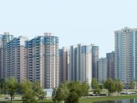 Онлайн-сервис «Мой дом» поможет киевлянам решать коммунальные проблемы с ЖЭК