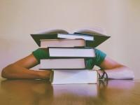 Студенты могут анонимно рассказать о правонарушении в вузе через сервис Profrights