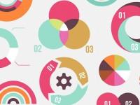 14 полезных инструментов для визуализации данных