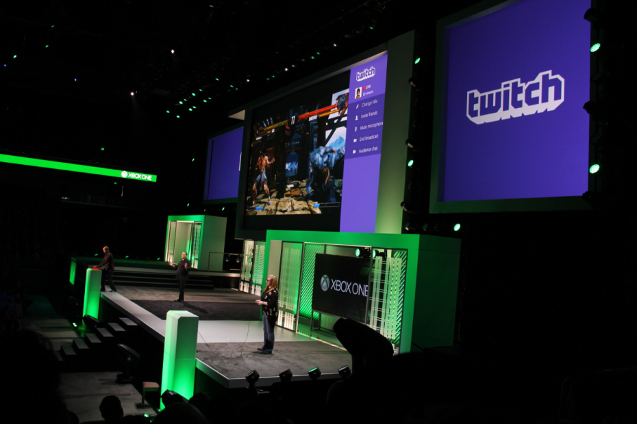 e3-2013-microsoft-press-conference-twitch1