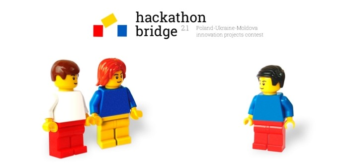 hackathone-bridge-700x336