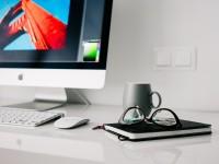 6 советов для улучшения презентаций в PowerPoint 2016 на Mac