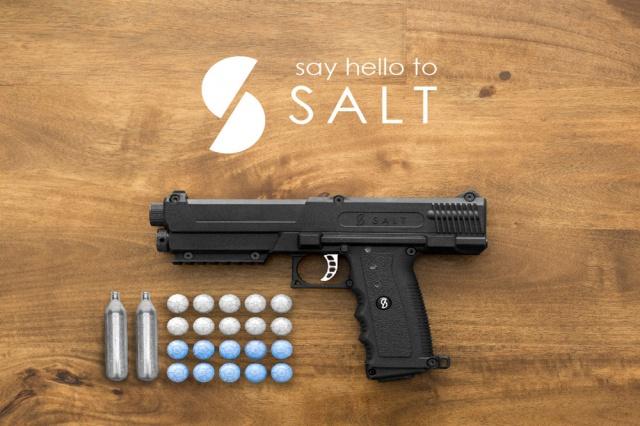 salt2-640x640