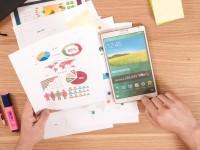 9 полезных инструментов для поиска целевой аудитории в соцсетях
