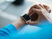 Компаньон для iPhone — какие смарт-часы выбрать