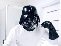 Юбилей первого сайта и полмиллиарда для Star Wars — новости выходных