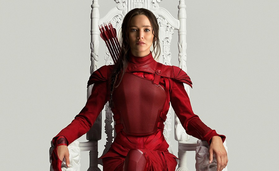 the-hunger-games-mockingjay-poster1