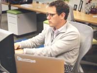 Поиск работы в сфере технологий — 12 правил успешного резюме