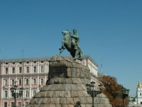 Британцы назвали Киев самым доступным европейским городом — инфографика
