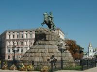 Заканчивается регистрация украинских IT-проектов на конкурс Pioneers Kyiv