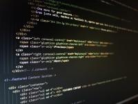 Prometheus та Lviv IT School розпочинають онлайн-курс з веб-розробки
