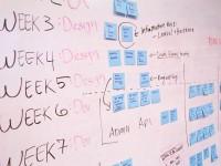 Prometheus оголошує набір на курс Стенфордського університету для стартапів