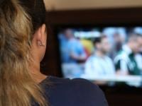 Зимой в Украине появится интернет-ТВ для людей с проблемами слуха