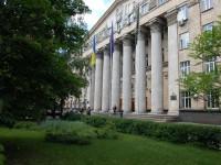 Київський університет організовує «KNEU Startup Day» для студентів