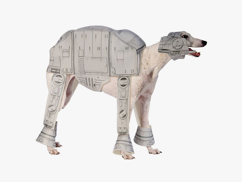 09-AT-AT-Dog-Costume-manufacturer-photo