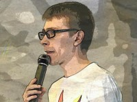 Тарас Прокопишин, The Ukrainians — про монетизацію онлайн-медіа