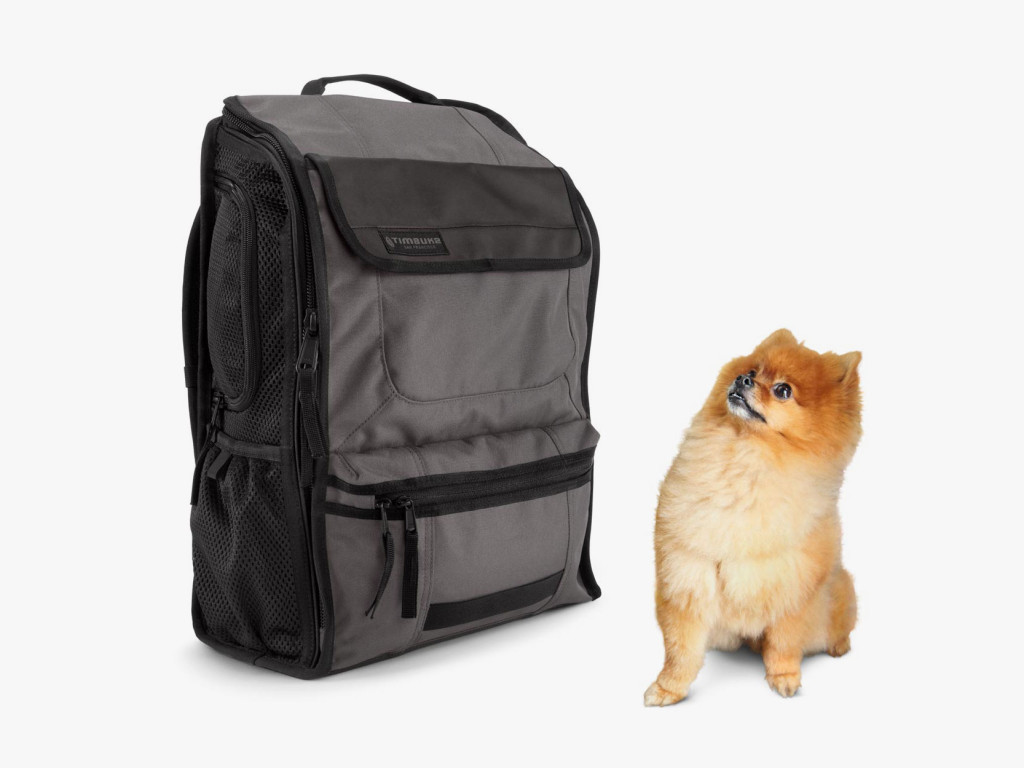 11-Timbuk2-Muttmover-Backpack-manufacturer-photo-1024x768